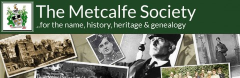 The-Metcalfe-Society