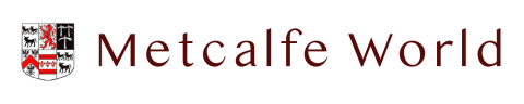 Metcalfe-World-New-Logo-5
